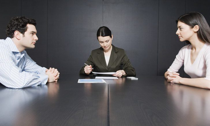 divorzio breve in comune